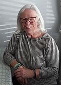Judith Taylor.jpg