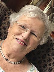 Judith Woollven.jpg