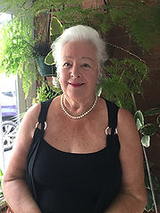 Margaret Fairhurst.jpg