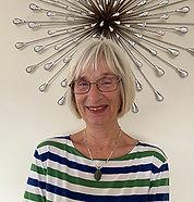 Dianne Goodman.jpg