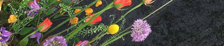 Floral Banner 6.jpg