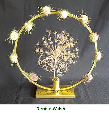Denise Walsh