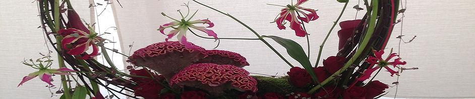 Floral Banner 4.jpg