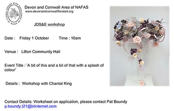 JDS&E Workshop October 21.jpg