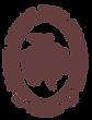 NAFAS Logo - Transparent copy.png