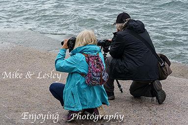 Mike & Lesley.jpg