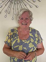 Sheila Hadlow-Mount.jpg