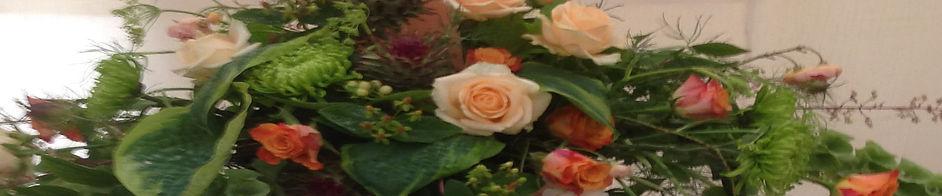 Floral Banner 5.jpg