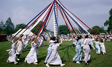 may-day-traditions.jpg