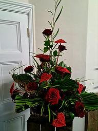 Alison - Valentine.jpg
