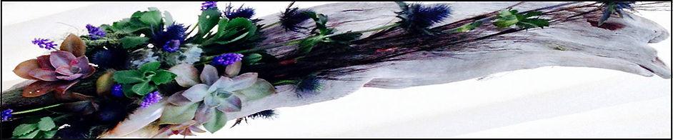 Floral Banner 16.jpg