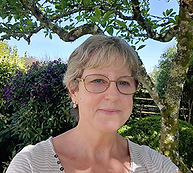 Louise Colmar.jpg