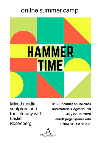 Hammer Time 2020 w logo.png