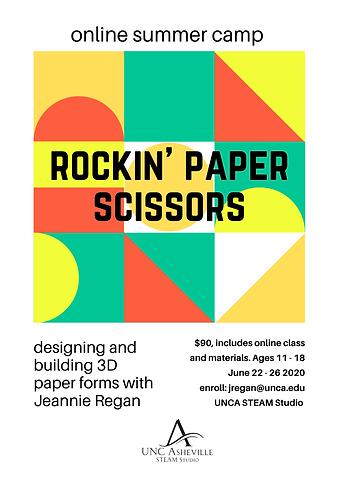 Rockin Paper Scissors 2020 w logo.png