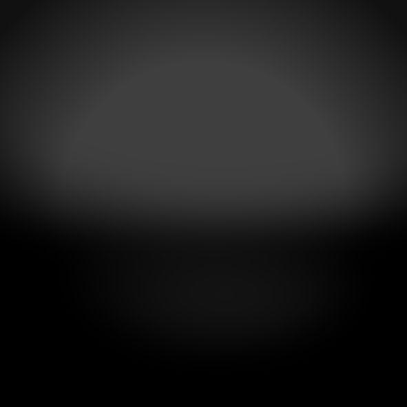 Pink Gradient Talk Show Instagram Post (6)_edited.jpg