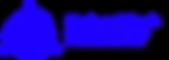 mowsummerville-logo-tagline_edited.png