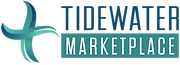 tidewater-marketplace-logo-2x.png