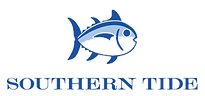 34-345430_southern-tide-logo-hd-png-download_edited_edited.png