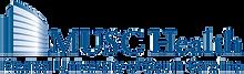 musc-logo.png