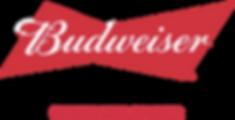 BUDWEISER_FOLD%20OF%20HONOR_PALMETTO_LOG