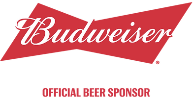 BUDWEISER_FOLD%20OF%20HONOR_PALMETTO_LOG