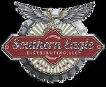 png-transparent-southern-eagle-distributing-business-logo-distribution-others-emblem-label