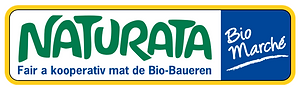 naturata.png