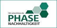 Phase-Nachhaltigkeit_Social-Media_DE-102