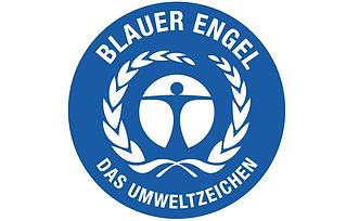 Blauer Engel.JPG