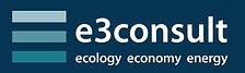 E3Consult-Logo-c100m49y0k70.jpg