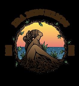 Ida Beez Hempz 2-01.png