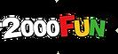 2000Fun.png