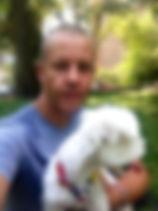dog trainer manhattan