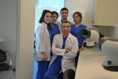Dr Cem Zeybek saç ekimi foto 1
