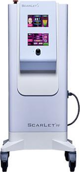 Scarlet-S altın iğne radyofrekans ile ameliyatsız yüz germe-Op.Dr.Cem Zeybek