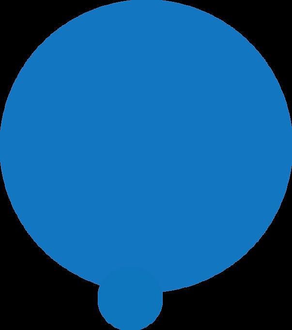 bluecircle-bg.png