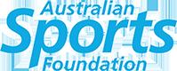 australian-sports-logo.png