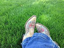 Lisa's Heart Boots.jpg