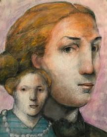 Judith, IV
