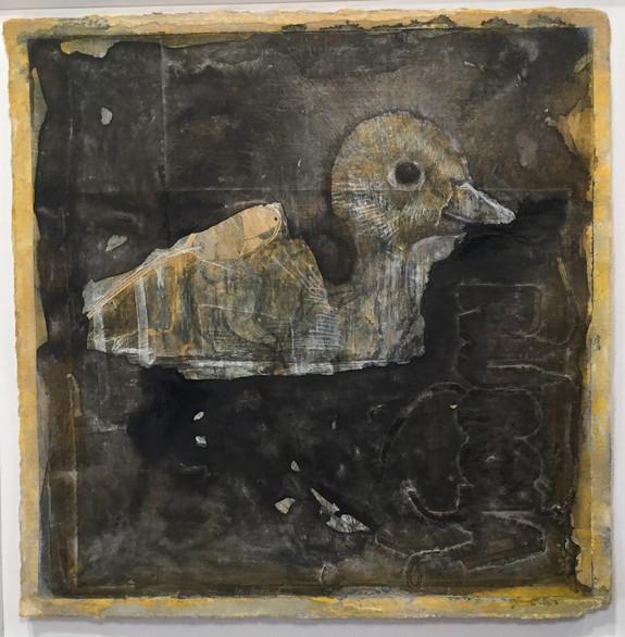 If It Looks Like A Duck (Mucky)