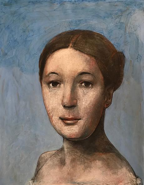 Judith, II