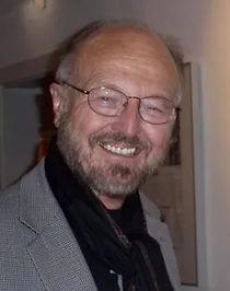 Gus Kopriva