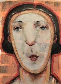 Judith, III
