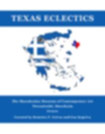 Texas Eclectics