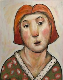 Judith, VIII