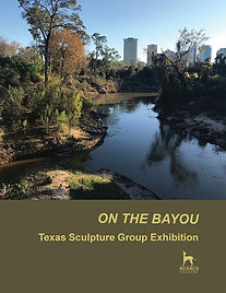 On The Bayou Catalog
