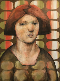 Judith, VI