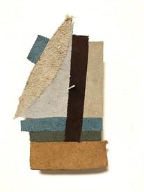 Sail Pants