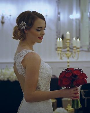 Hythe Bride side.png