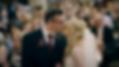 Greek wedding Margate Kent